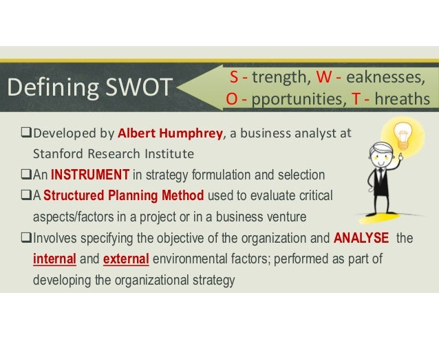 pharmasim swot analysis