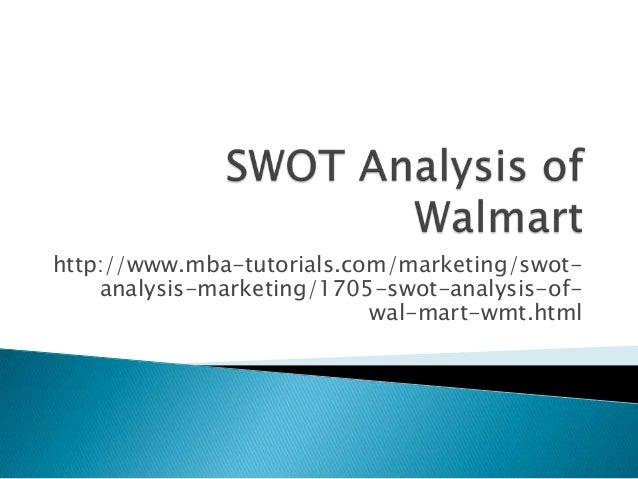 Swot Analysis Credit Card Essays