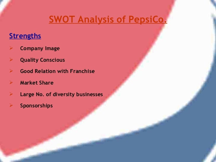 pepsico changchun joint venture analysis Pepsico changchun joint venture capital expenditure analysis case solution - pepsico is presently connected in seven different joint endeavors in people s republic of china.