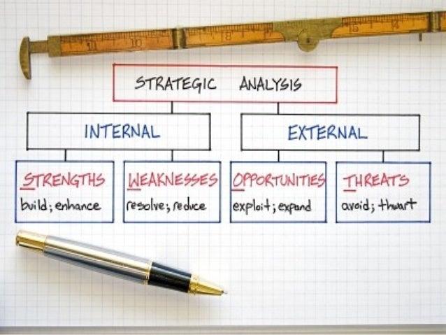 tata swot analysis Free essay: strategic management interim report tata motors-jaguar land rover acqusition table of contents executive summary 3 introduction 4 swot analysis.