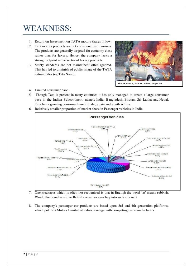 pestel analysis of tata group