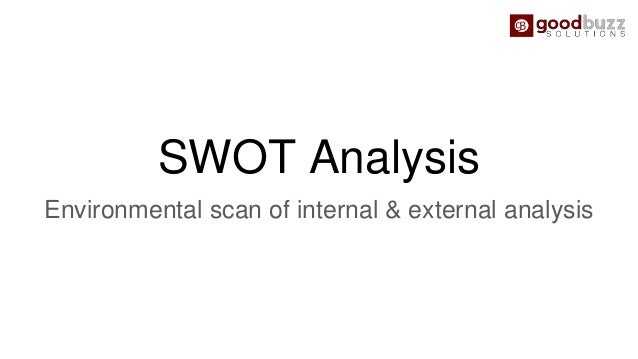 dating scan internal or external