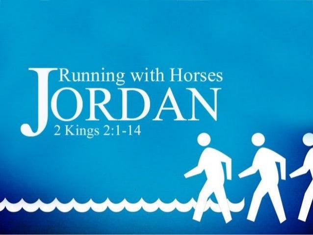 Swsmc 4-running withhorses-jordan