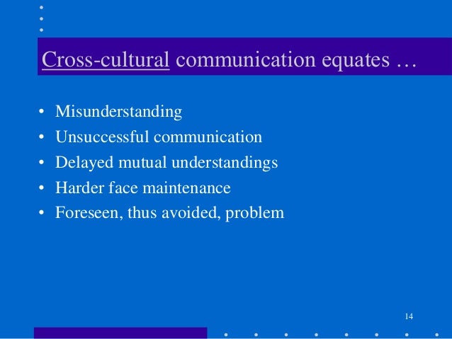 politeness amongst cultures The definition of politeness varies across cultures and the claims for universals have shown divergence and also lack of clarity as they have.