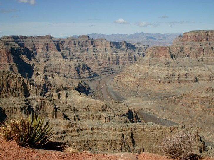 Swusa Desert
