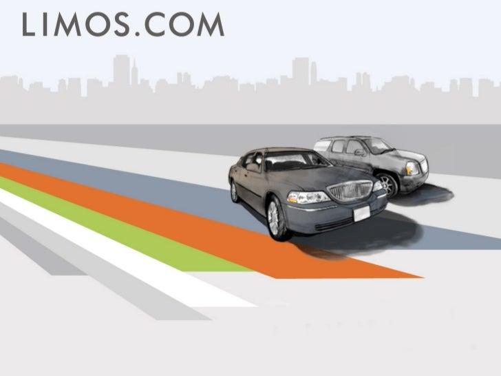 SXSW Interactive 2012-Limos.com