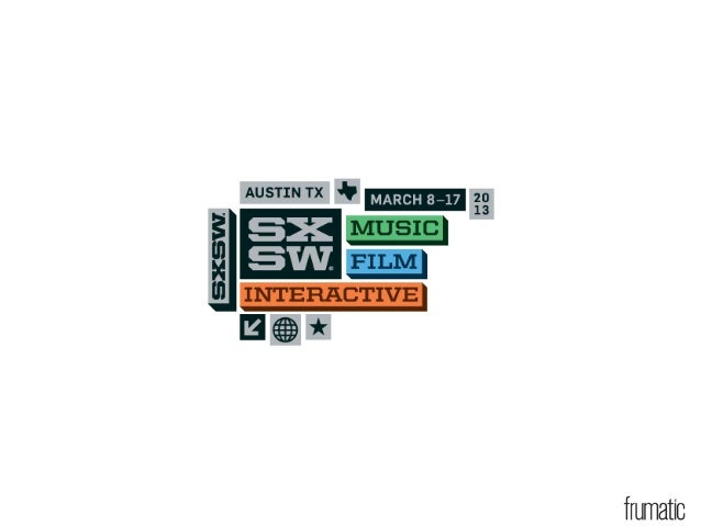 Mobile SaturdayBen West       Coleen Carey     Peter Roybal           Roe J. McFarlaneCo-founder,    VP of Product,   Seni...