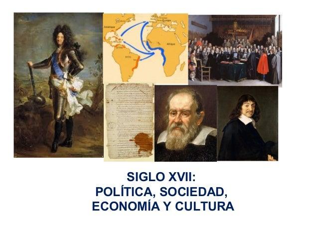 economia y cultura: