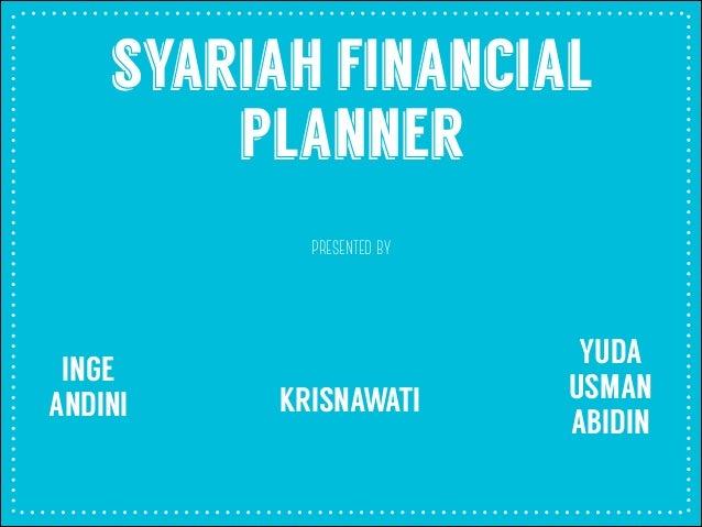 Digital Marketing Strategy for Syabakah Syariah Insurance
