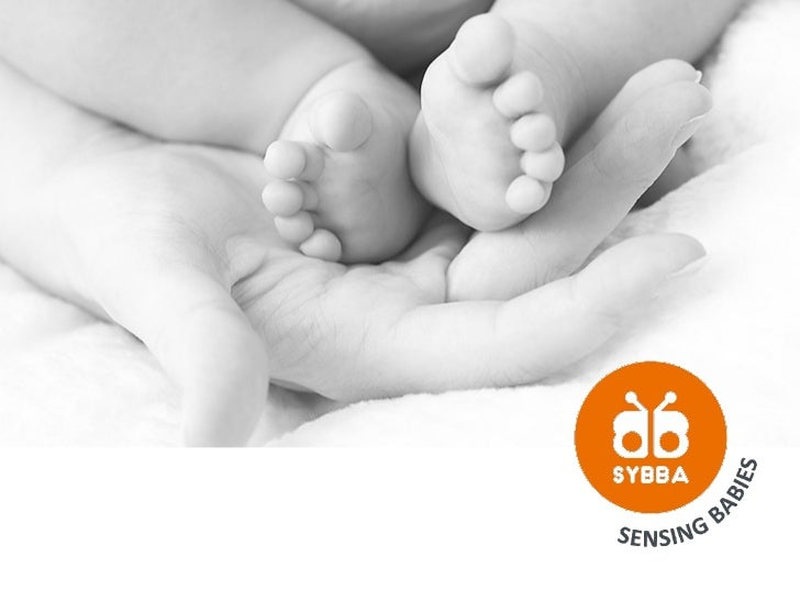 Having a baby is one         of the most important events ina person's life. It can       also be scary,   especially for ...