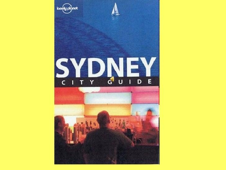 Sydney2 pps