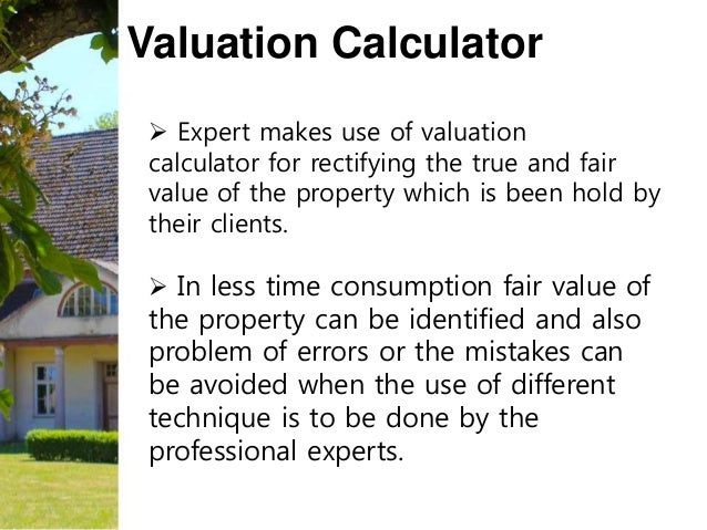 property valuers in sydney - photo#5