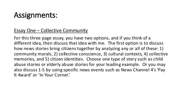 definition essay on courage A look into the definition of courage and examples of more essays like this: courage, definition of courage, examples of sign up to view the complete essay.