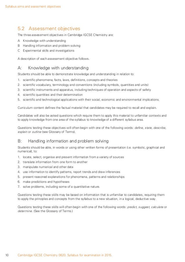 cert ed essays help