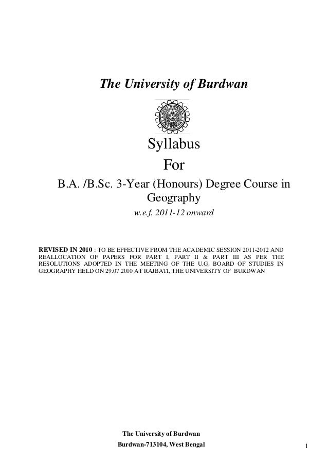 ba 4101 su ii syllabus 1 Bachelor of business administration (bba) bba ii semester   each candidate will choose any one (1) of the following electives: elective i.