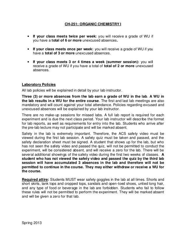 ochem lab 118b, lievens ch 12 reactions ch 13 reactions 118c, lievens  lab handouts formal lab report guide lab a lab b lab d lab e lab f lab g lab h create a.
