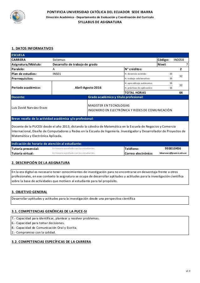 tybsc new syllabus doc Ec2151 ebook in pdf, epub, doc, pdf,  ignou mca 1st sem solved lab manual 2012 2011 rgtu / rgpv mca 1st semester syllabus rgtu / rgpv  you will discover a new.