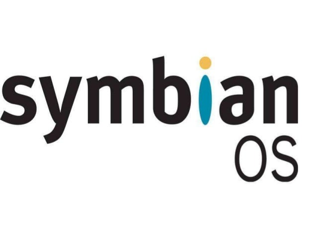 Index• Introduction• Requirements• Symbian running mobiles• History• UI Design Platforms• Features of Symbian• Multimedia ...