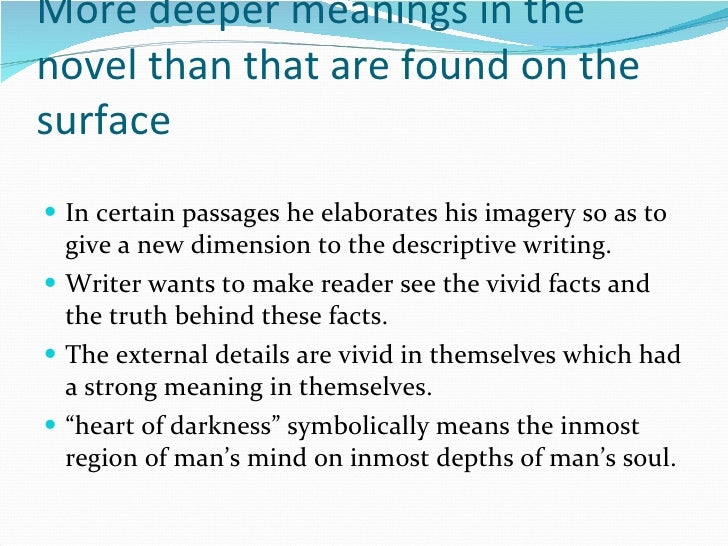 How should I start my introduction about the symbolism of light and darkness?