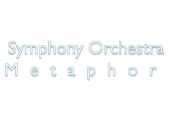 ? Symphony Orchestra  © 2009 Berlin Asong. All rights reserved.       2