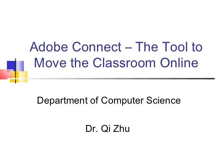 Symposium zhu