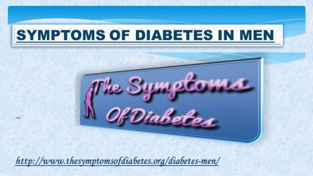 How to cure diabetes with ayurvedic medicine 9th
