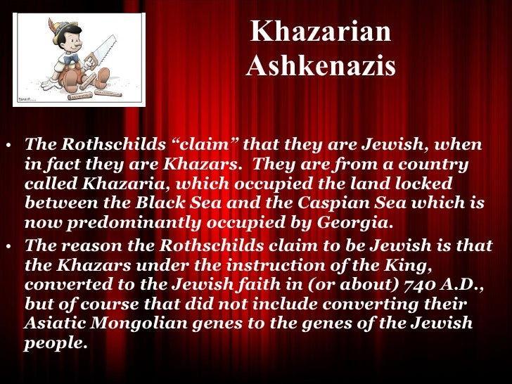 jewish single men in rothschild Jared kushner belongs to the rothschild's illuminati doomsday cult that is trying to foment 'if every single cell in a jewish body entails kill men, women.