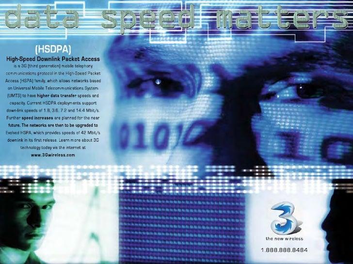 Synapz Samples (Various)