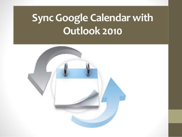 Sync outlook calendar iphone 5 rachael edwards