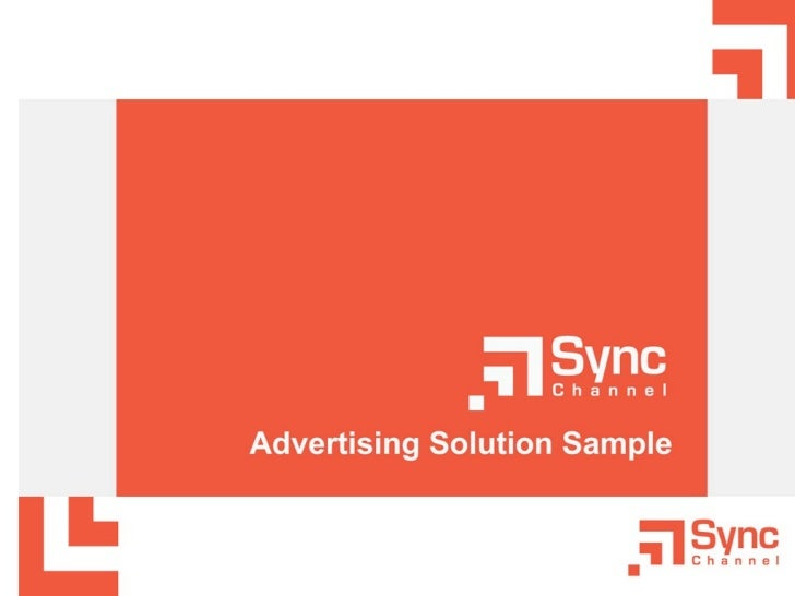 Sync       with        usAny questions, please feel free to contact us..info@synctone.com4007, Central Plaza, 18 Harbour R...