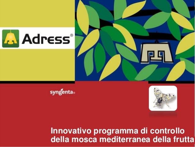 Syngenta adress-fmv-2012