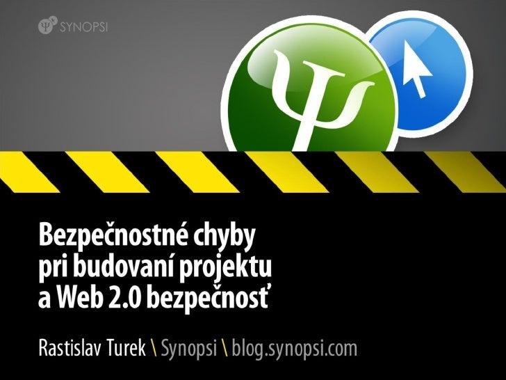 Synopsi Barcamp