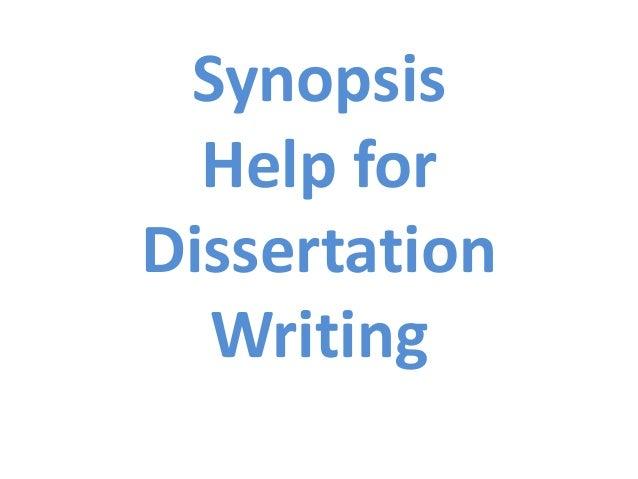 Review of StatisticsSolutions.com | Dissertation Writing Services