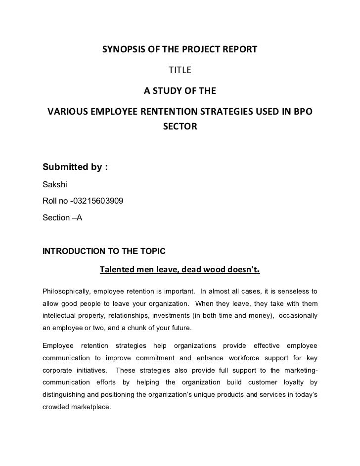 Academic project vb105 inventory management synopsis