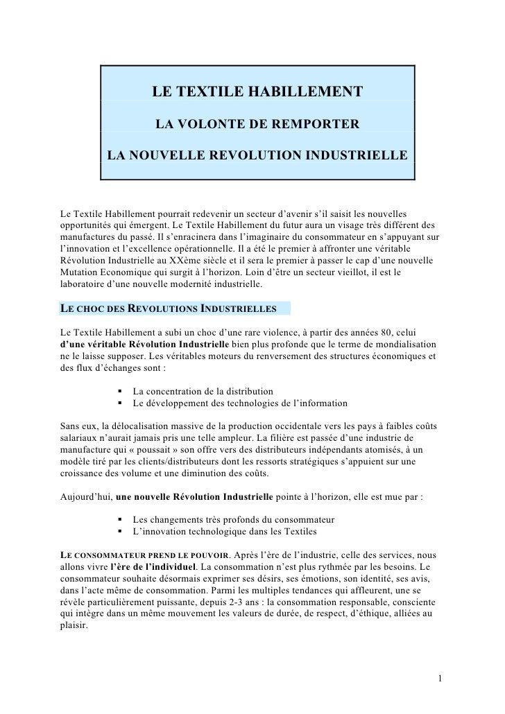 Synthese rap textile_habillement-1
