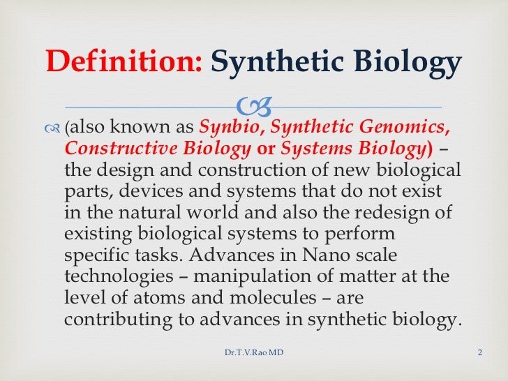 What are the importance of biology?