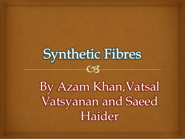 By Azam Khan,VatsalVatsyanan and SaeedHaider