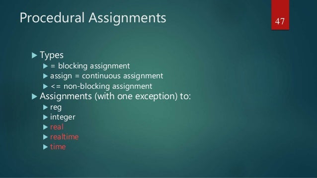 teaching assistant level 3 assignment 8 Boost your knowledge with our teaching assistant level 3 course study from home at your own pace with open study college enrol now.