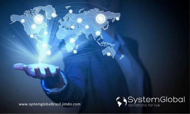 www.systemglobalbrasil.jimdo.com