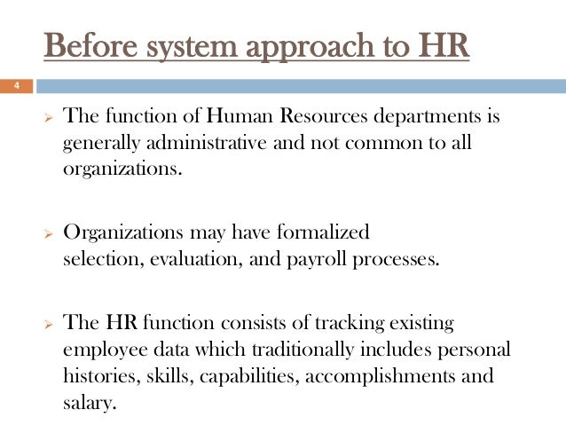 what do you mean by human resources Human resources may be defined as the total knowledge, skills,  lean and  mean organizations  should be based on 3 h's of heart, head and hand ie,  we should feel by heart, think by head and implement by hand.