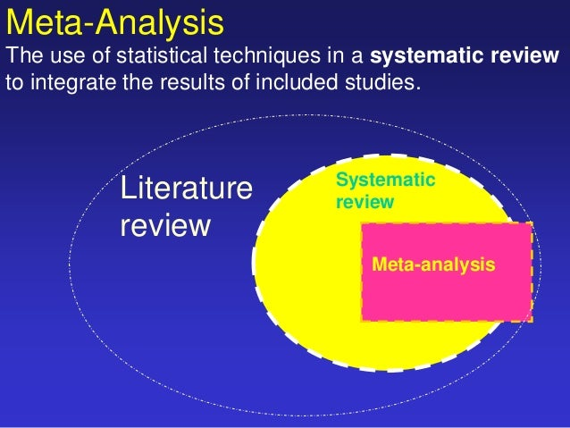 systematic literature review education The focus of higher education institutions is the preparation of future  and  simulations on higher education: a systematic literature review.