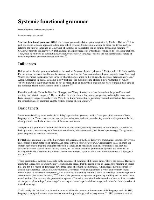 read variáveis complexas