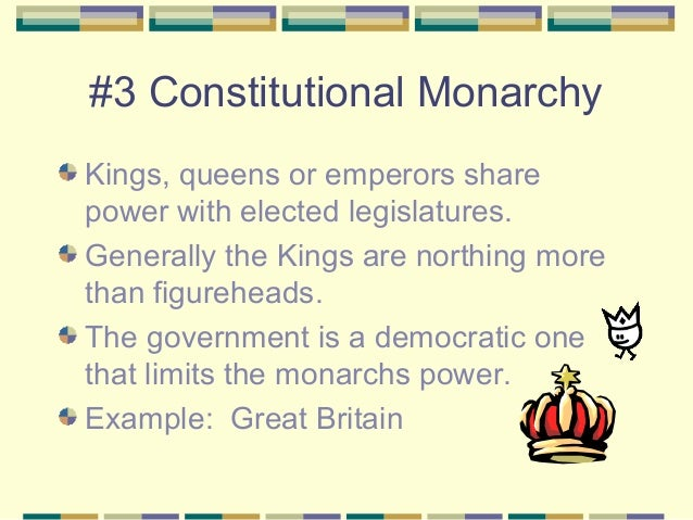 the british monarchy essay Generally in the uk, the most common arguments stack up like this: pro:  the  monarchy attracts tourists, who spend more money than it costs  the queen is a .