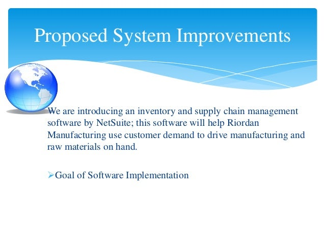 http://image.slidesharecdn.com/systemsdevelopmentprojectriordanmanufacturingfinaldraft-130304184726-phpapp02/95/systems-development-project-riordan-manufacturing-final-draft-7-638.jpg?cb=1362422884
