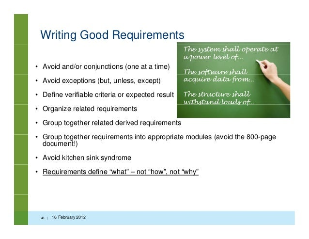 How much Writing is required of Engineers in College?