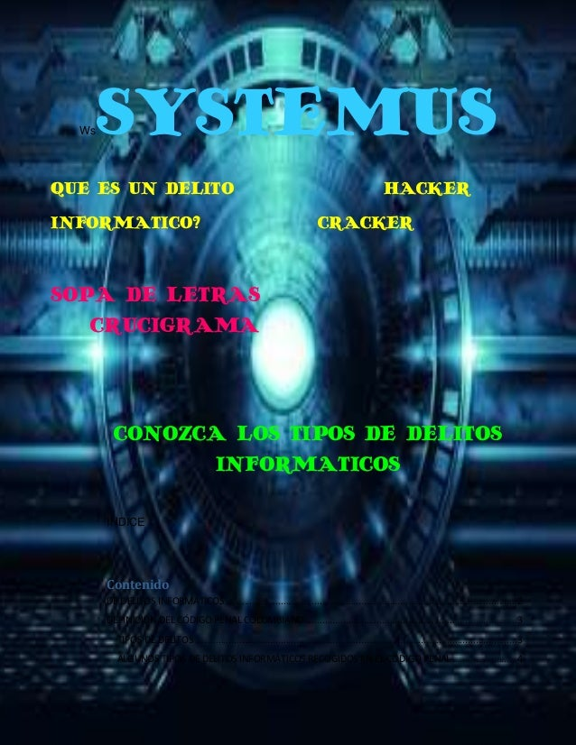 Systemus