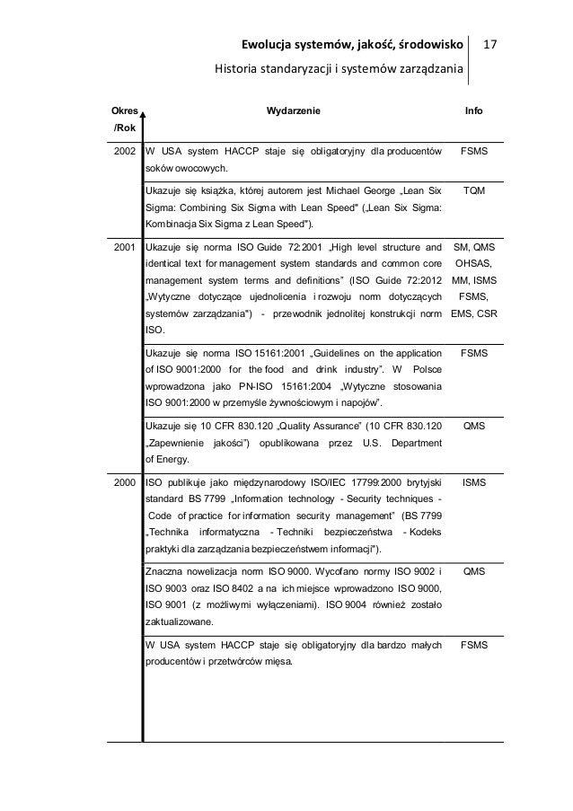 triumph of the lean production system Pojem lean je prvi opredelil john krafcik v jeseni 1988, ko je v reviji »sloan mangement review«, objavil članek »triumph of the lean production system.