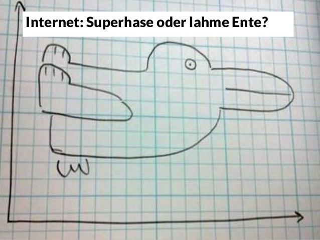 www digicas de 2 internet superhase oder ...