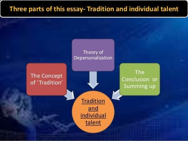 t s eliot preludes structure essay Order plagiarism free custom written essay preludes essaysin 1917, t the goal of this essay is to interpret the specific criticisms within the poem as well as analyse its structure as well as its.