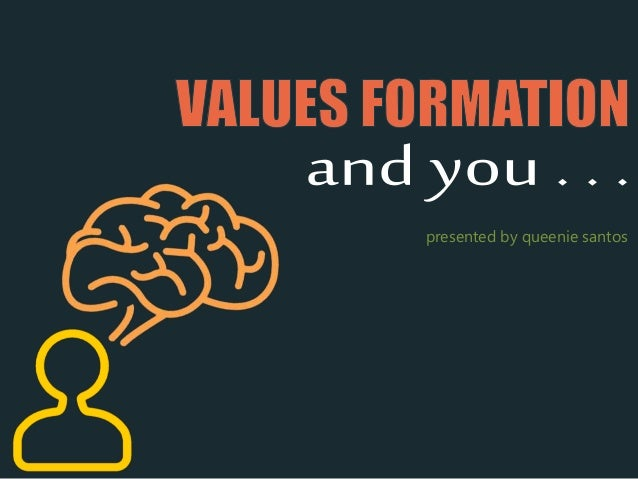 values formation Accueil // the galilé group values / formation formation the edeg : an atypical, collaborative and innovating school in order to help the aspiring director to.